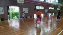 ★ 東大宮スポーツクラブ ★-spt04