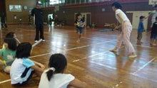 ★ 東大宮スポーツクラブ ★-spt01