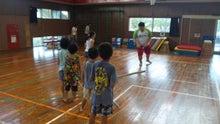 ★ 東大宮スポーツクラブ ★-spt02