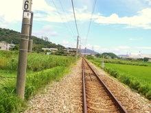 $鉄道fanの日々のぼのぼブログ