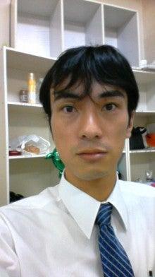 原田おさむ - JapaneseClass.jp