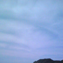 浦富海岸へ