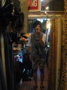 松戸古着屋のブログ