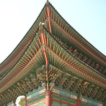 ソウルに行ってきまし…