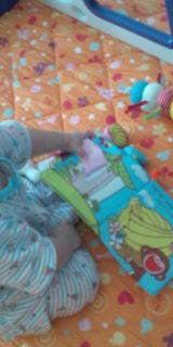 $マパスののほほん日記~初めての子育て~-20110809092939.jpg