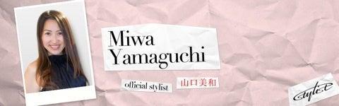 $Miwaのブログ-未設定