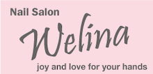 $ネイルサロン(東京・白金)Welina 【akeblo】