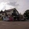 青森市「八甲田温泉」の画像
