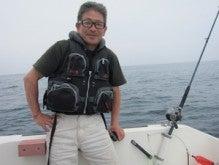 住建のハタノ 社長ブログ