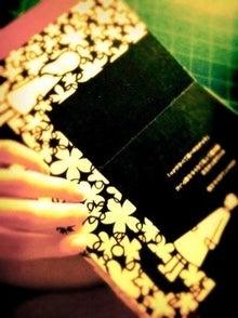 $■切り絵作家 hanaの日記■-未設定