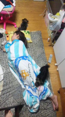 yumaのブログ-110720_07514311.jpg