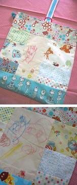 Cloth and handmade life+++My shelf     ・・・布と手作りの生活+++-20050409