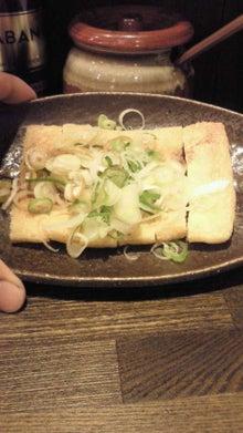 DJ hirokiのブログ-201108120018000.jpg
