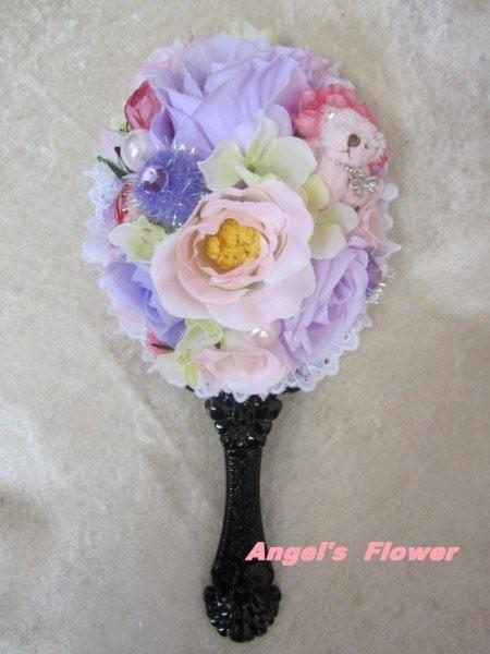 $☆Angel's Flower☆-IMG_1828.jpg