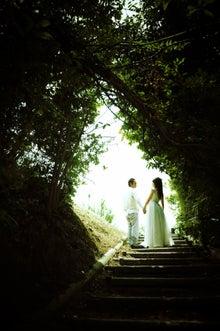 $ブライダル・ロケーションフォト J's Photography Blog