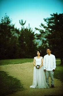 ブライダル・ロケーションフォト J's Photography Blog