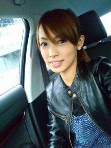 zumi☆blog-DVC00258_ed.jpg