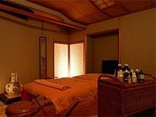 熱海温泉 ホテル貫一 裏方日記
