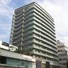 神戸のオススメホテル、ホテル東急ビズフォート神戸元町!の画像