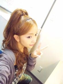 【XANADU】#11 板野友美オフィシャルブログ「TOMO」Powered by アメブロ-110813_172634.jpg