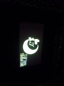 【XANADU】#11 板野友美オフィシャルブログ「TOMO」Powered by アメブロ-110813_162607.jpg