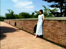 "$♪ naomi.kオフィシャル・ブログ""SIMPLE LIFE"""