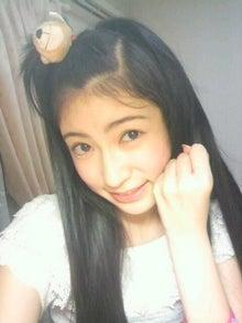 NMB48オフィシャルブログpowered by Ameba-P1031438.jpg