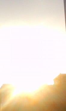 越智静香オフィシャルブログ「はっぴーらっきーみらくる」powered by Ameba-110813_1750~01.jpg