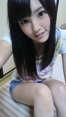 NMB48オフィシャルブログpowered by Ameba-2011081319100000.jpg