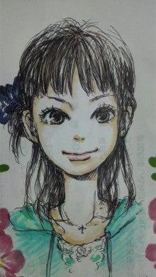 おめぐのブログ-2011081319500000.jpg