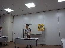本八幡トーストマスターズクラブ-笑顔で楽しくスピーチ、話し方、プレゼン、リーダーシップを学ぼう!(千葉県・市川市、船橋市)