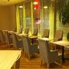 ホテル東急ビズフォート神戸元町の朝食ブッフェ&ラウンジ!の画像