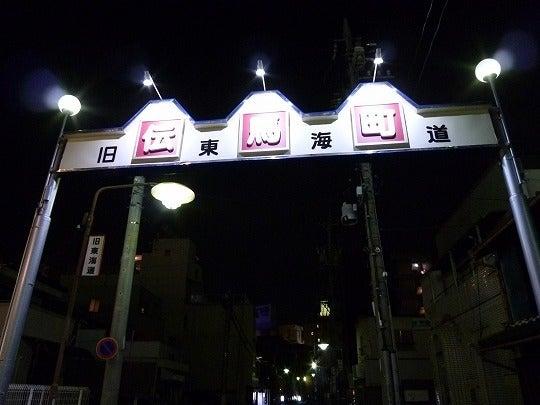Go My Wayな stuart日記-Tki11_07