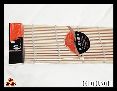 囚人銅鑼輝303逃亡黒白書◆since20100707-ina01