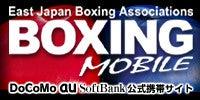 $石井七海 オフィシャルブログ-boxing