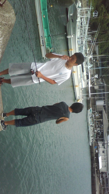夏季遠征釣りブログ-110815_0949~01.jpg