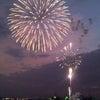 8月11日 小名浜花火大会の画像