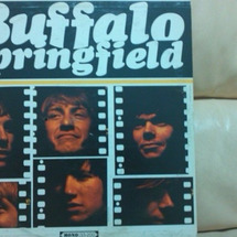 Buffalo Sp…