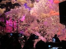 $世界を旅する年収1億スーパーアフィリエイター 川島和正オフィシャルブログ Powered by Ameba-イビザ8-15