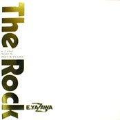 銀座Bar ZEPマスターの独り言-THE ROCK(小)