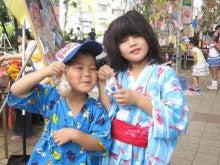 わくプロ活動日記-キララ2011WS
