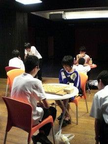 わくプロ活動日記-キララ2011土浦一高