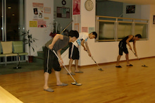 バンノダンススタジオのブログ