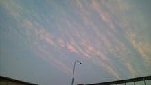 陽だまりカフェ-F1010329.jpg