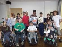 友近890(やっくん)ブログ ~歌への恩返し~-DSCF5214.jpg