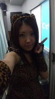 yumaのブログ-110813_1446571.jpg