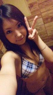 yumaのブログ-110813_1247171.jpg
