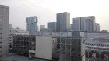31歳からのスイーツ道#-品川プリンスホテル