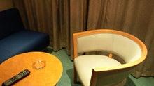 31歳からのスイーツ道#-コーナーツイン@品川プリンスホテル