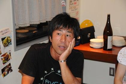 $Shin's  よくかむ ブログ